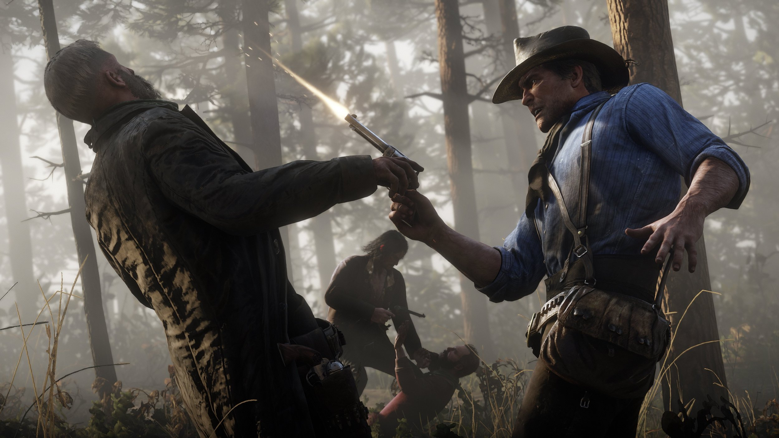 RDR2-red-dead-honor