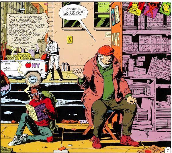 Watchmen 3-1-600x536 tales of black freighter bernie