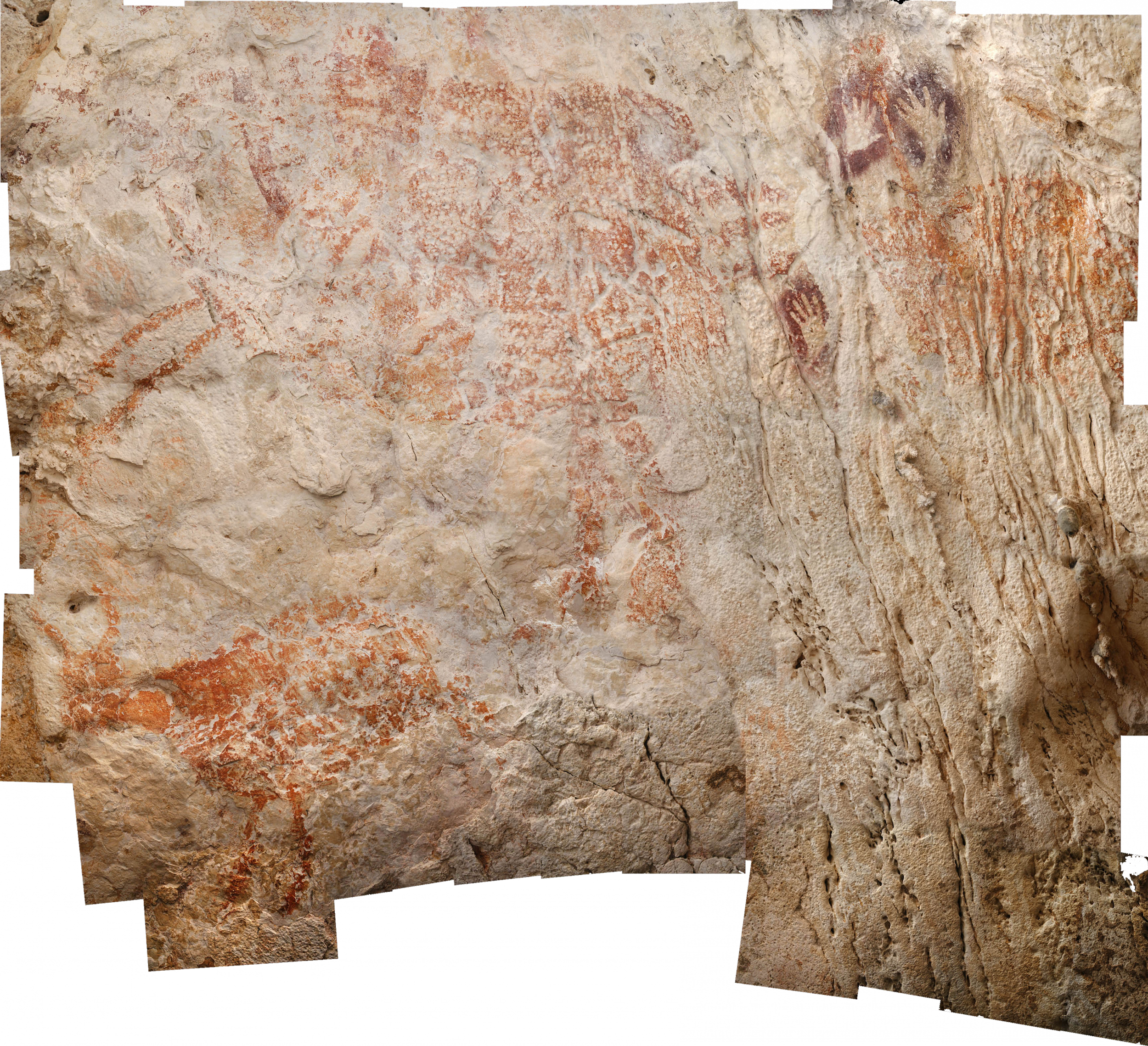 Banteng-40000-years-old-dated-panel-