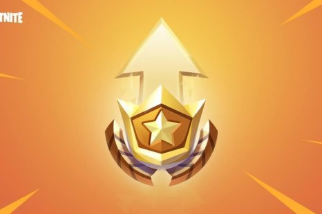 Fortnite Battle Star 6-7 Challenges