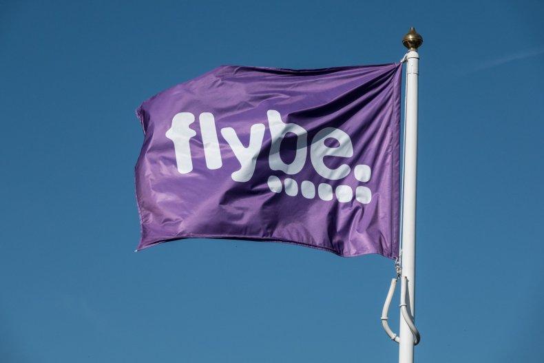11_8_Flybe flag