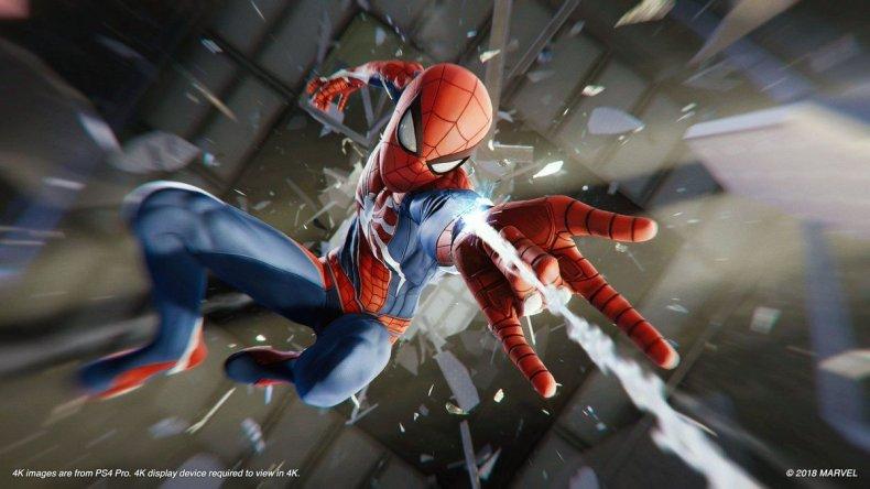 spider-man-ps4-bundle