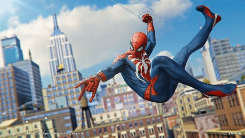 spider-man-ps4-bundle-best-buy