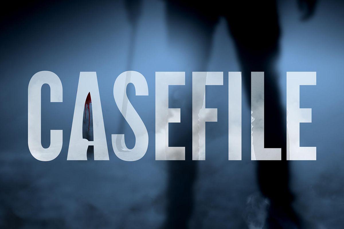 4 3000x3000_casefile_logo