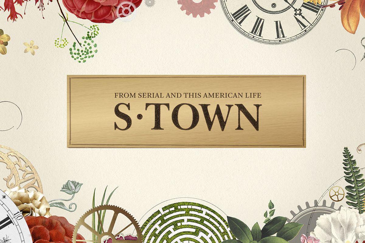 8 s-town_social