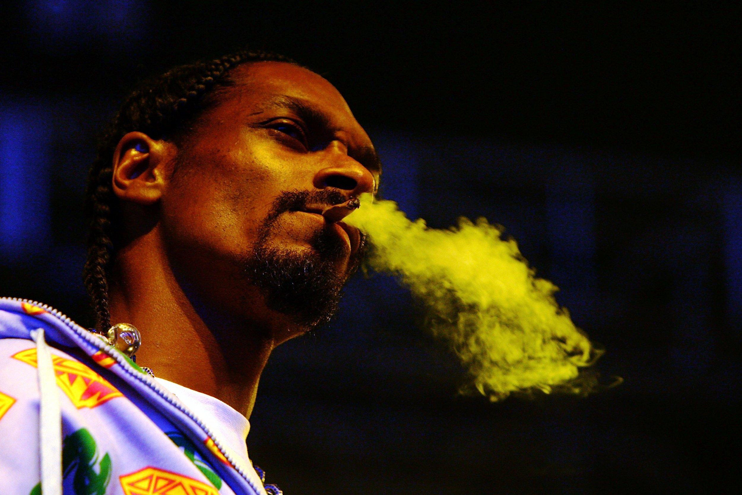 11_9_Snoop Dogg