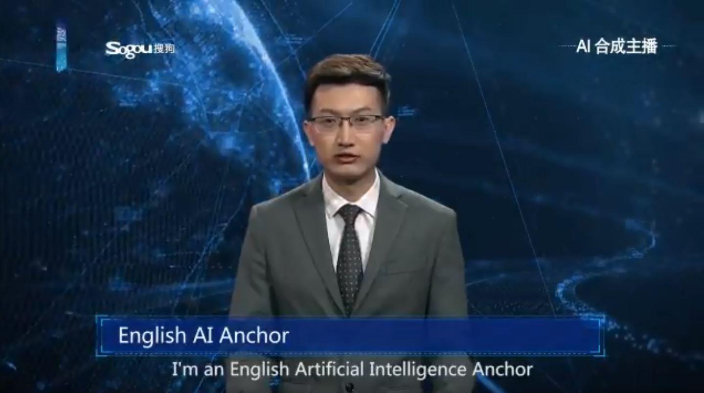 ChinaAINewsAnchor