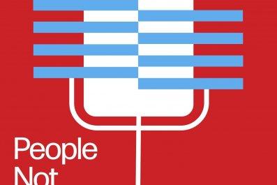 PeopleNot Politicsv4 (1)