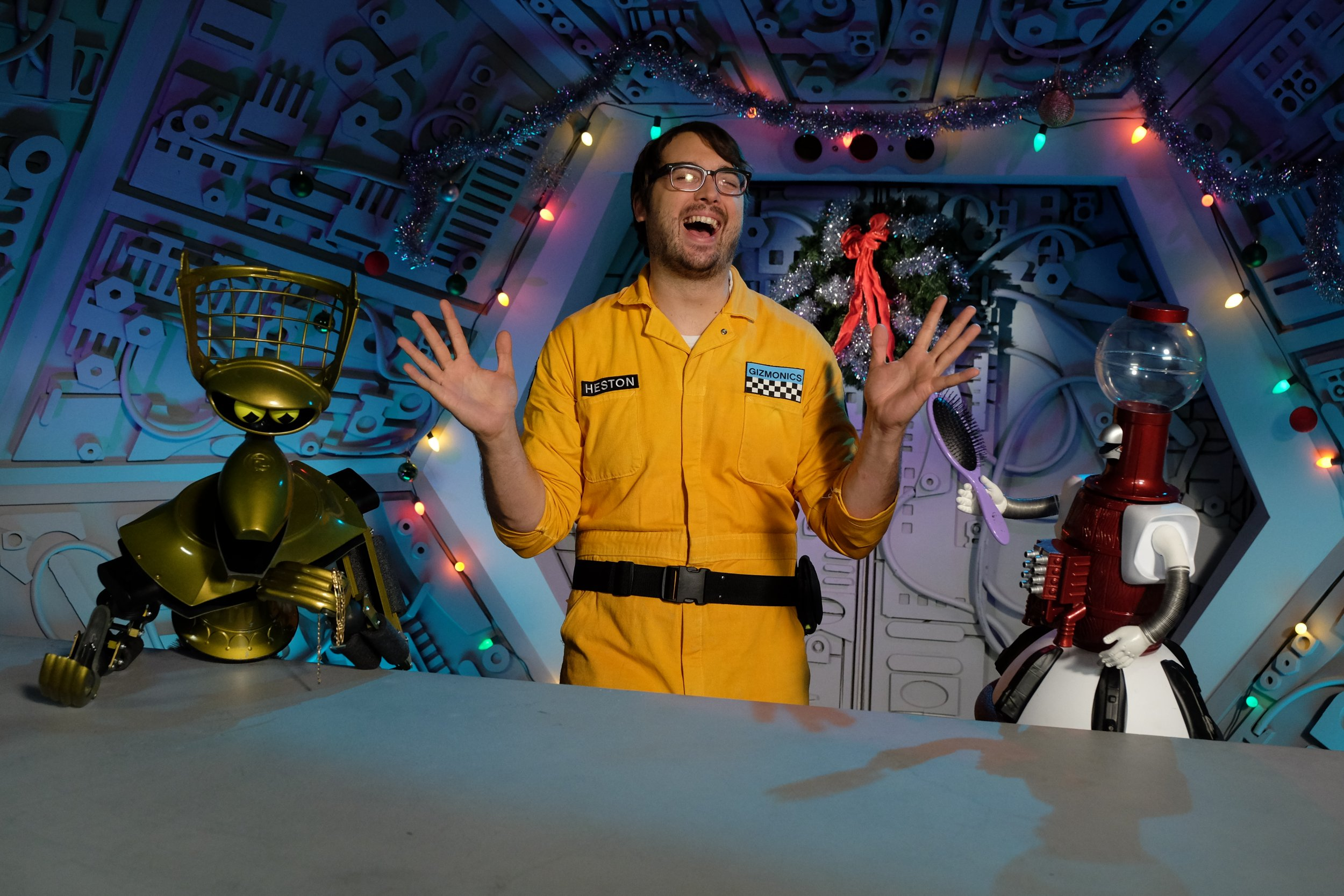 mystery-science-theater-3000-the-return-mst3k-release-date