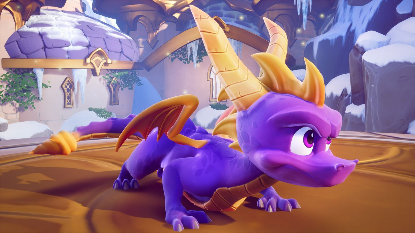 spyro-reignited-trilogy-download-time