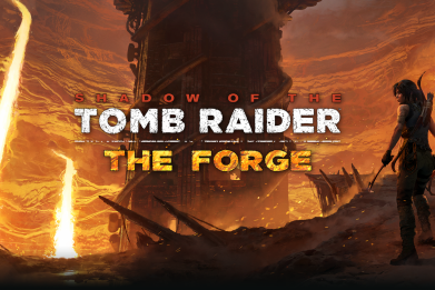 shadow-of-the-tomb-raider-forge