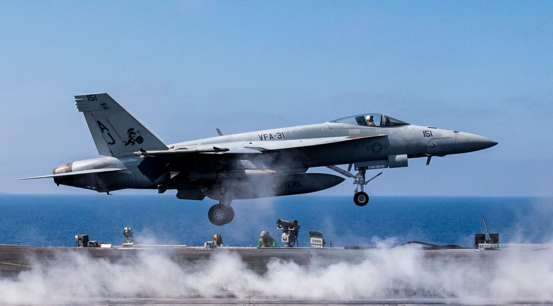 F A  Navy Jet Crash Latest Everything To Know About Philippine Sea Incident