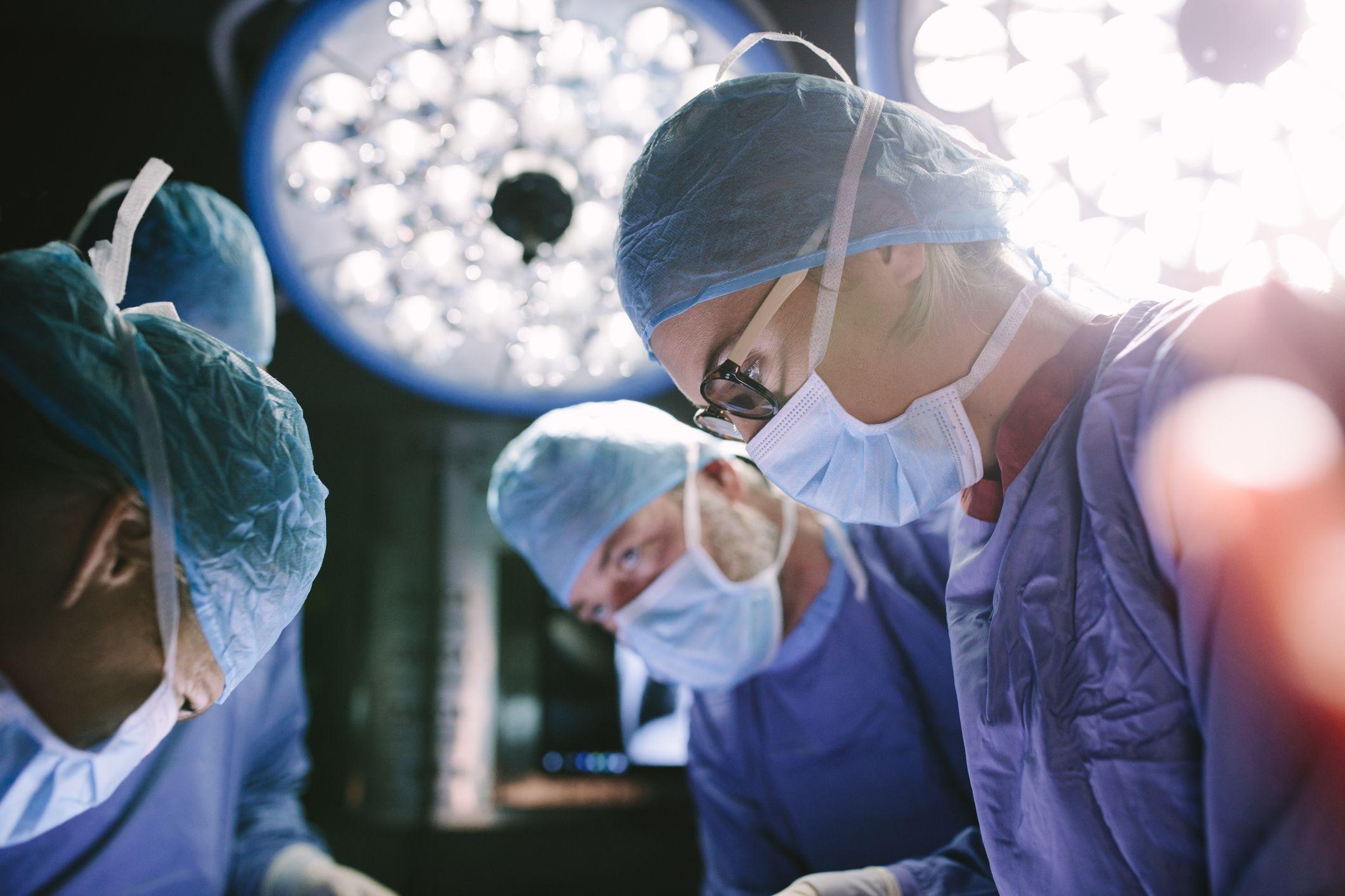 11_12_Surgery