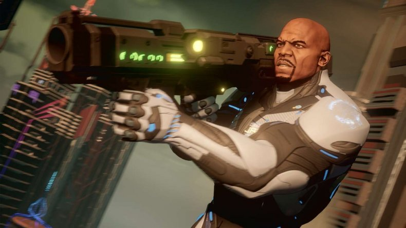 crackdown-3-system-requirements