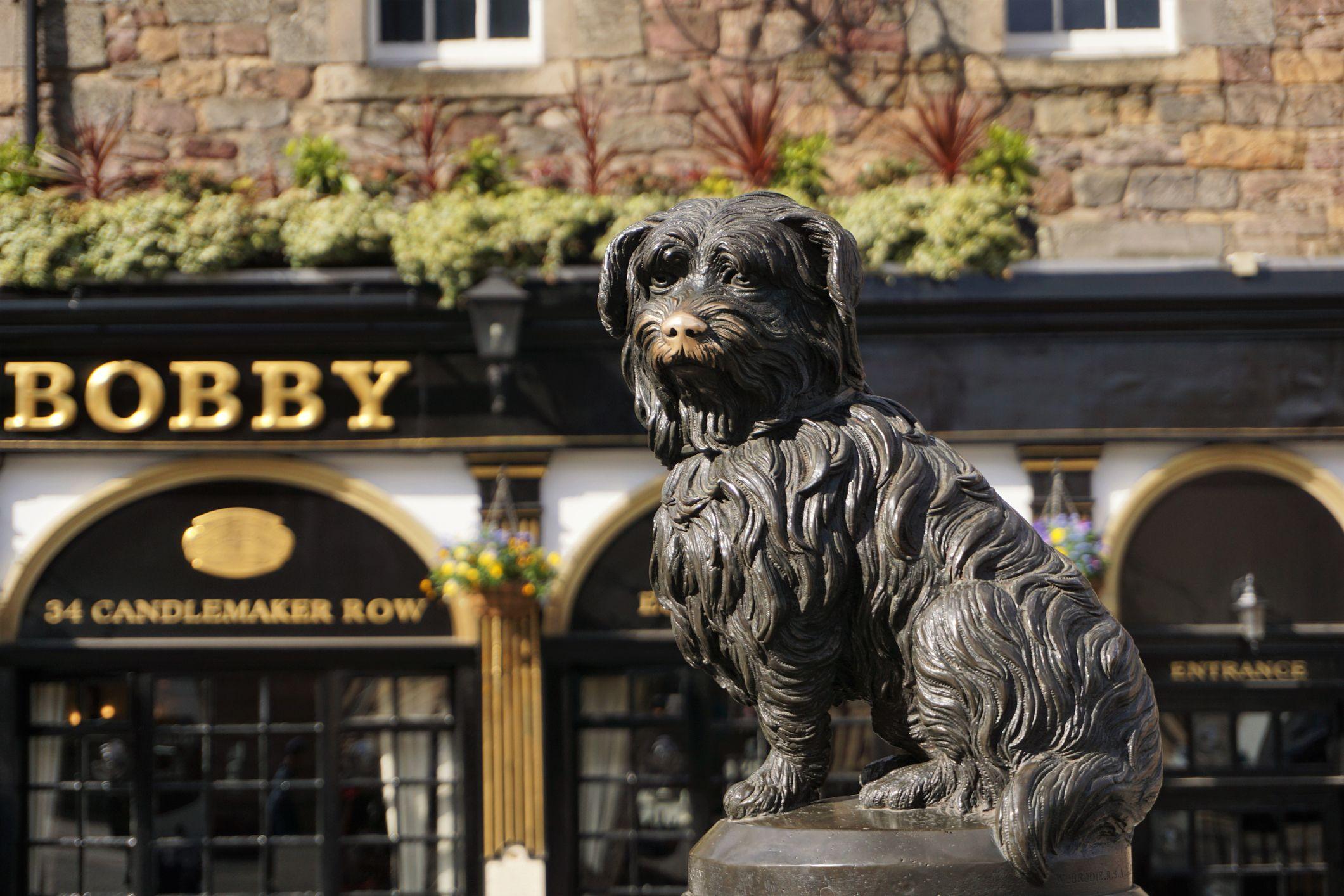11_12_Greyfriars Bobby