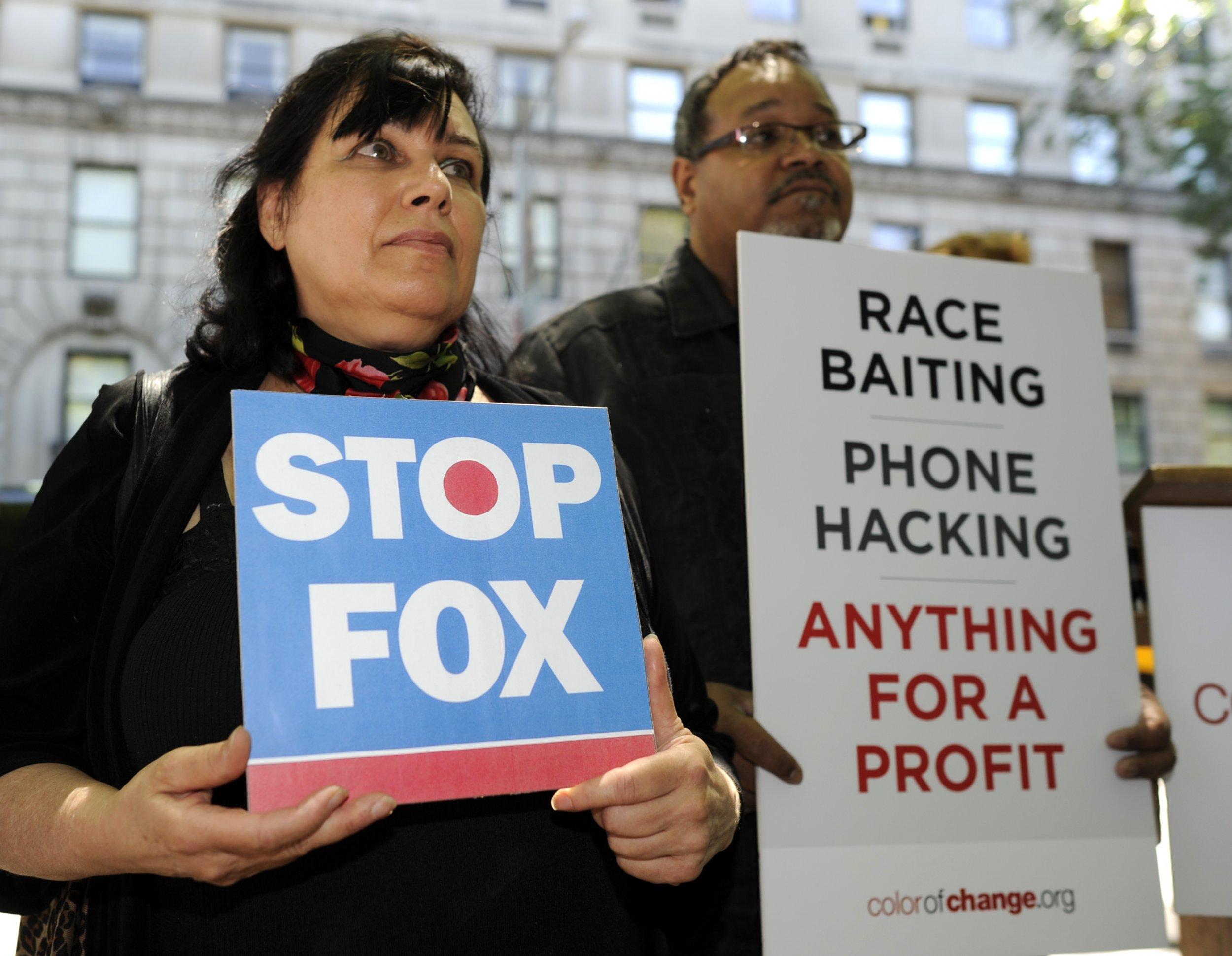 kat timpf fox news