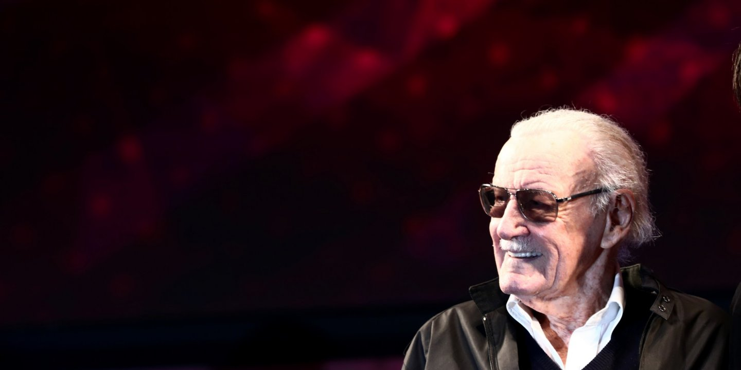 stan lee cameos watch avengers 4 captain marvel