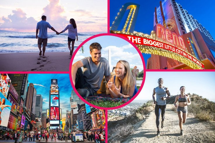 best cities for dating in your 30s