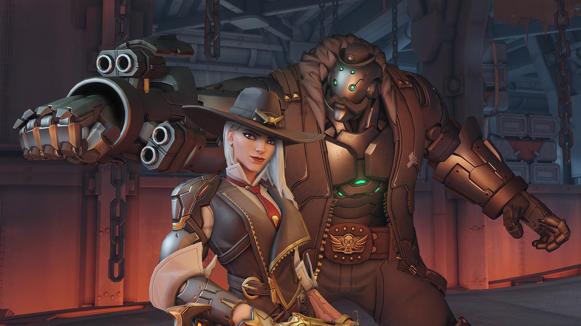 ashe-release-date-overwatch-patch