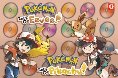pokemon lets go_tms