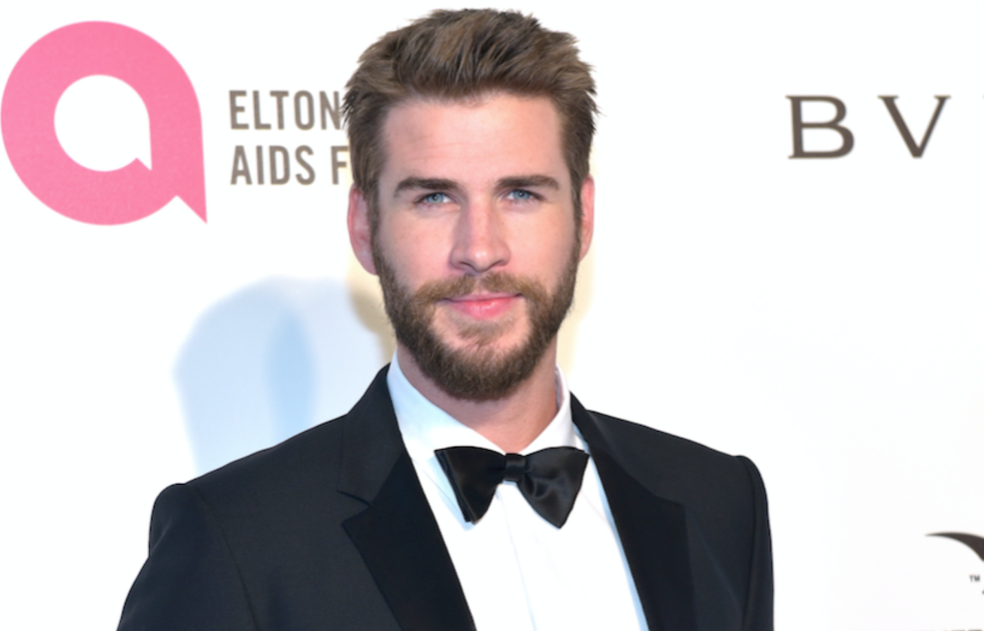 Liam Hemsworth on 'What's Left' of Malibu Home