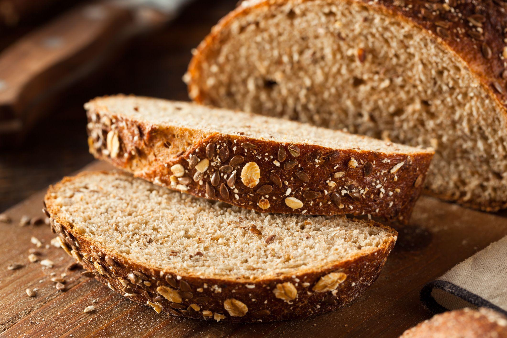 11_14_Bread
