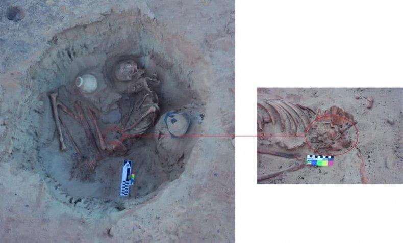11_14_Burial Site