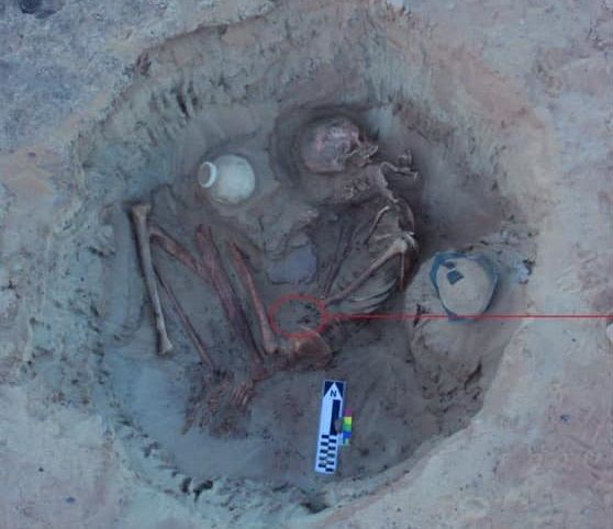 11_14_Burial Site cropped