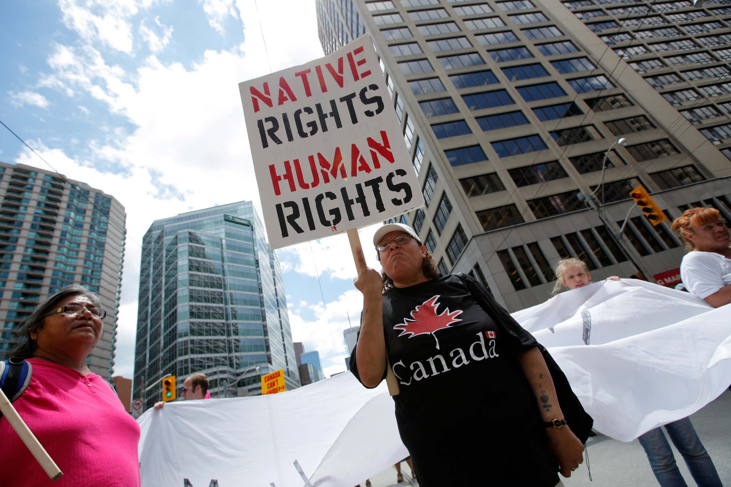 11_14_Canada Indigenous Rights