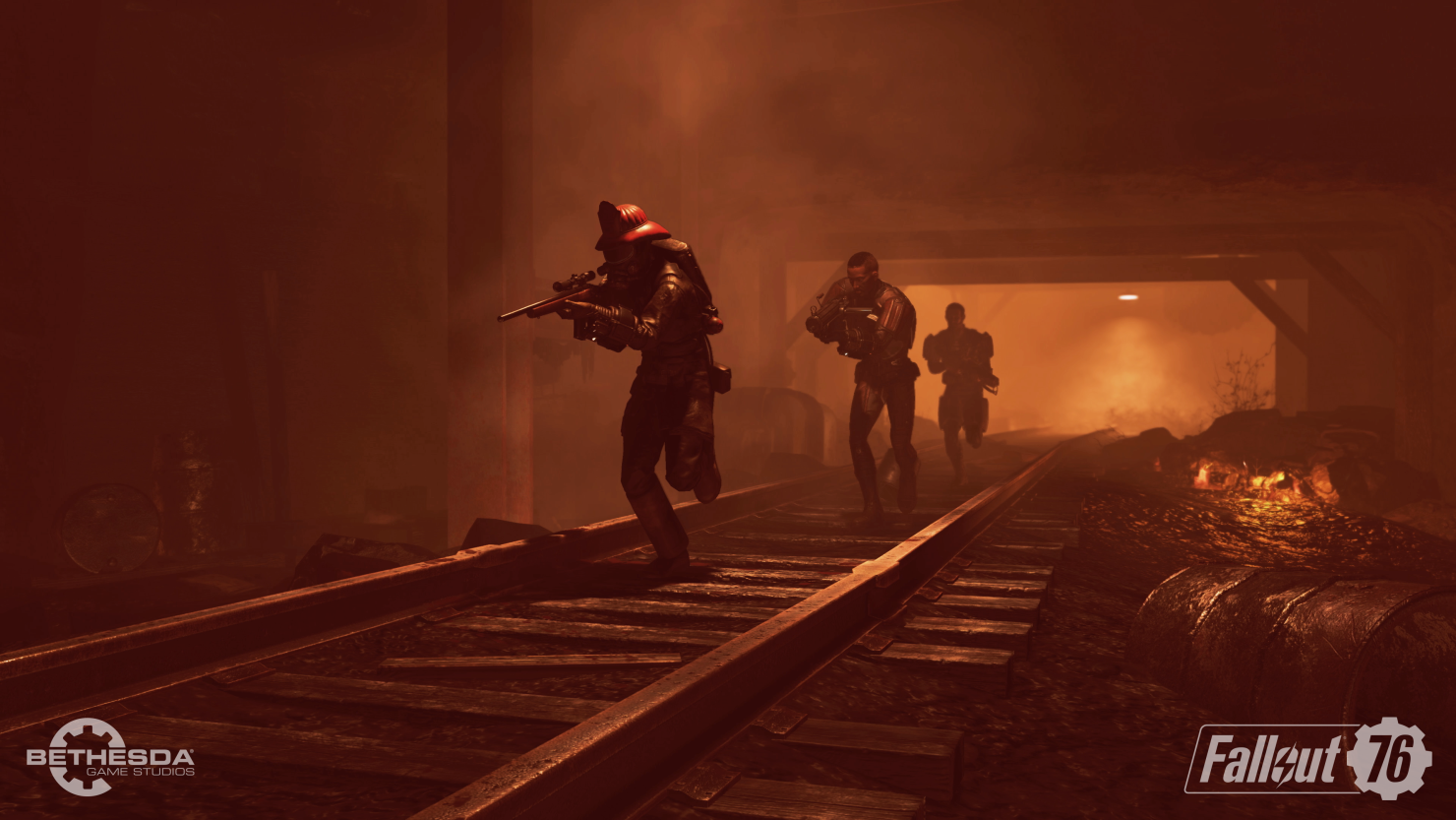 Fallout76_sniper-build-guide