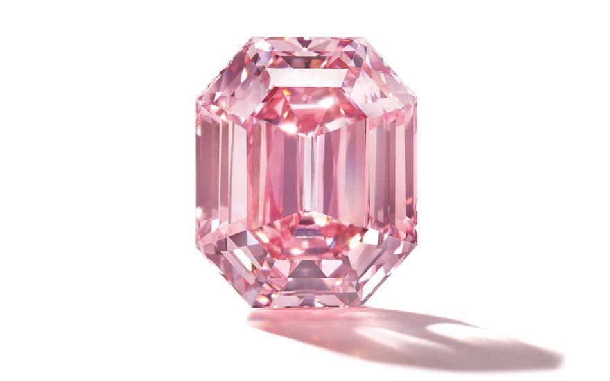 PinkLegacyDiamond
