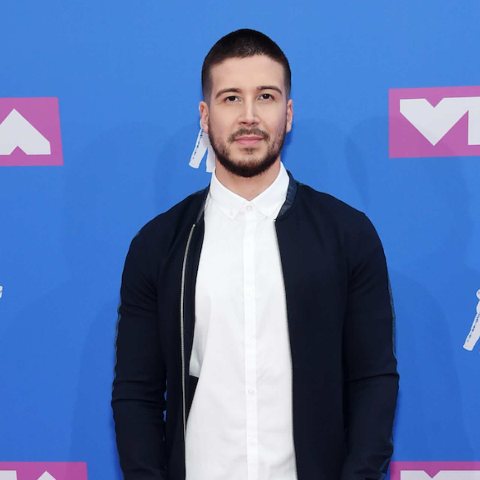 What Happens When 'Jersey Shore' Ends? Vinny Guadagnino Talks Life ...