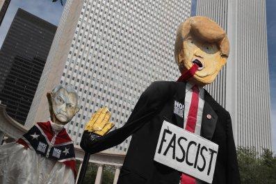 11_14_18_TrumpAntifa