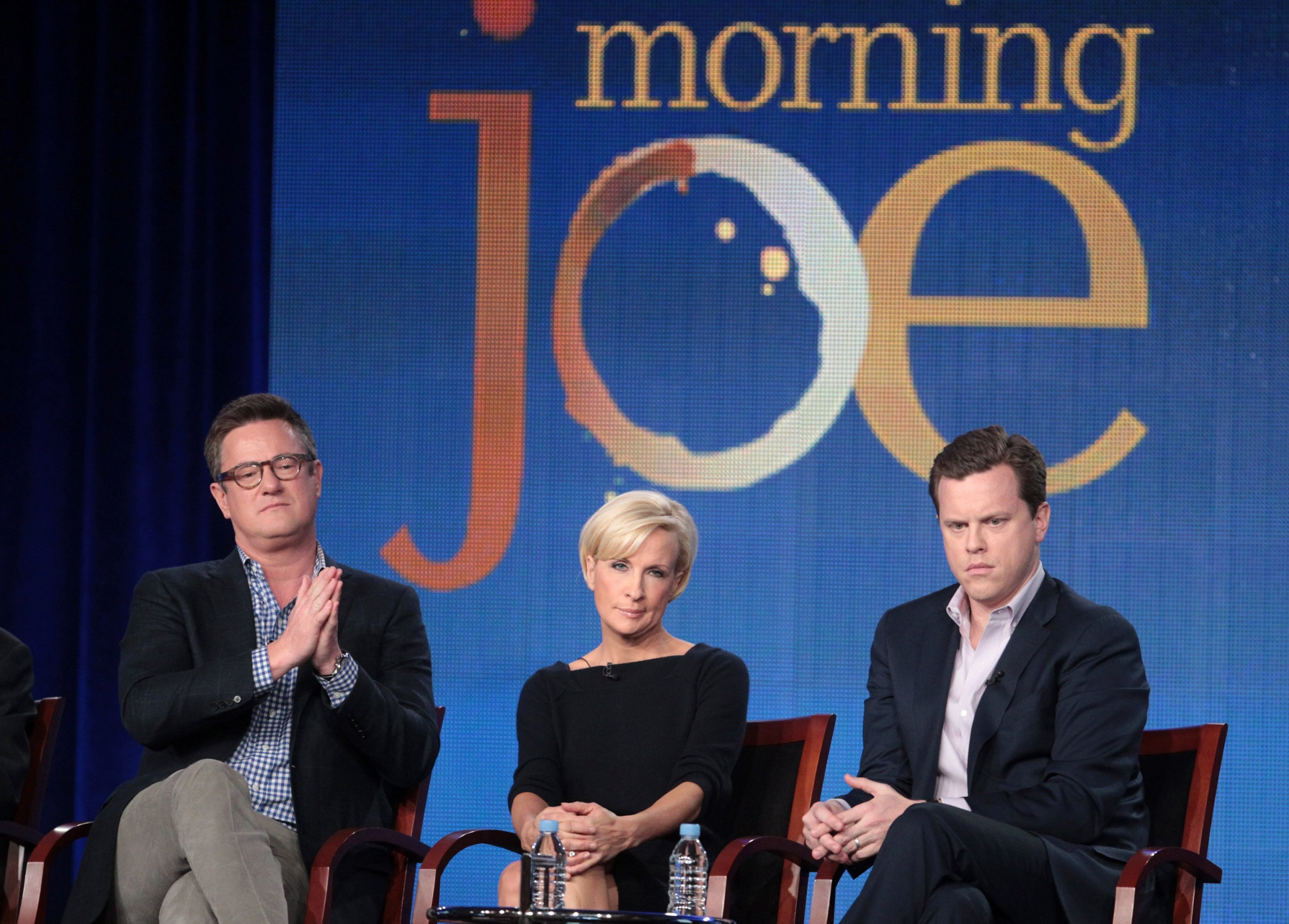 donald trump, voter fraud, morning joe