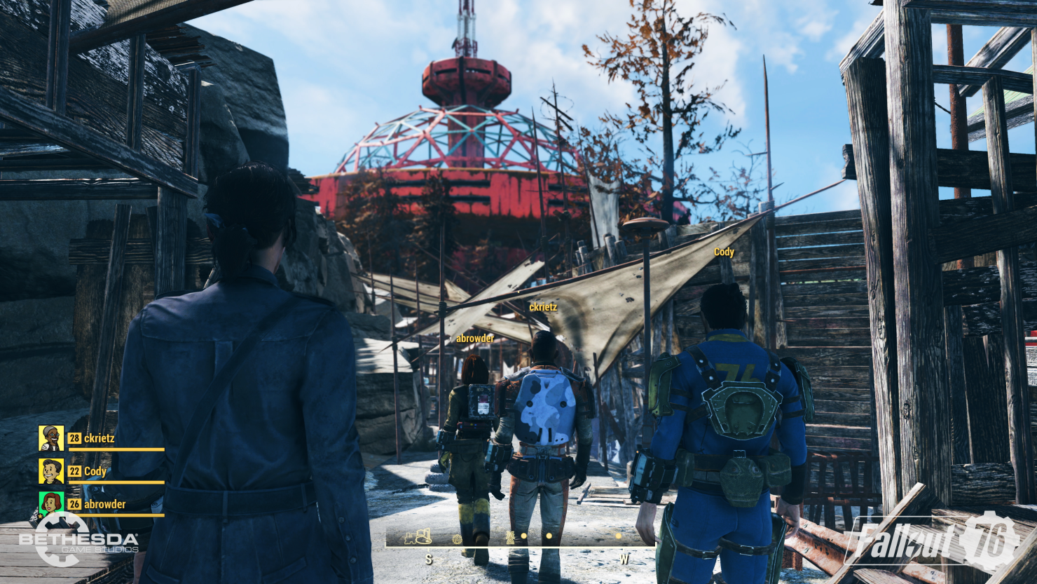 fallout-76-multiplayer-perks-build