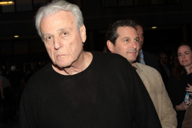 William Goldman's Best Quotes From 'The Princess Bride'