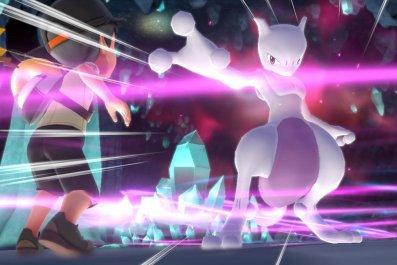 mewtwo attack pokemon lets go