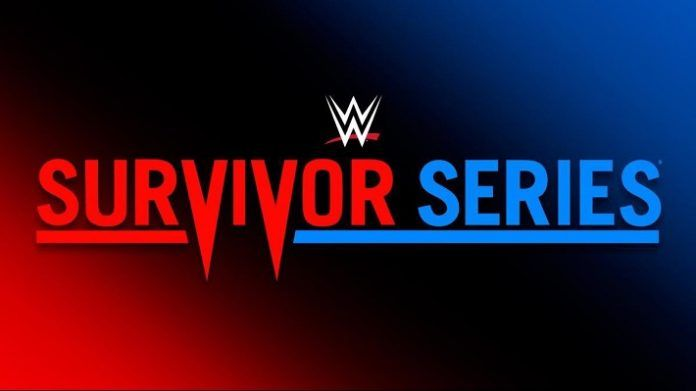 wwe-survivor-series-711-x-399-696x391