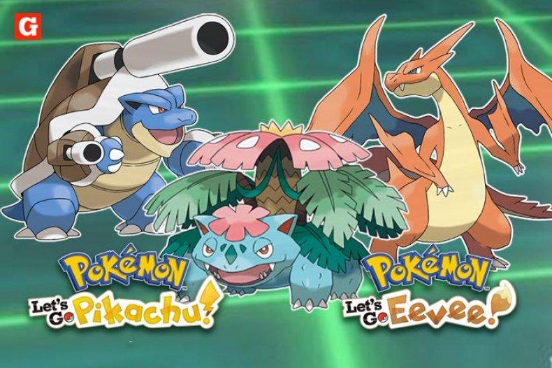 pokemon_let_s_go_mega_evolutions
