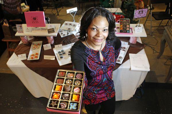 Aisha Fraser Mason teacher Shaker Heights Ohio murdered