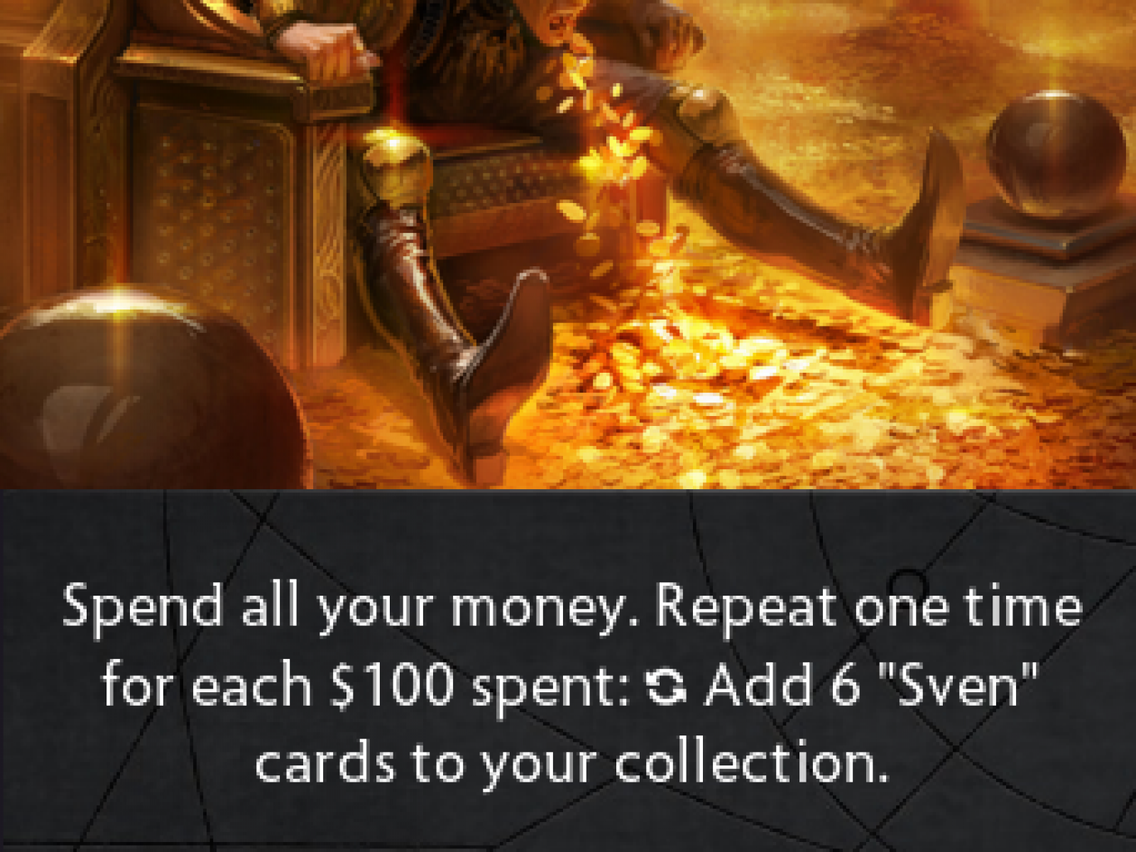 Artifact' Streamers and Reddit Upset Over Monetization of