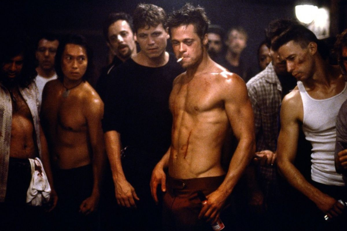 00 fight-club