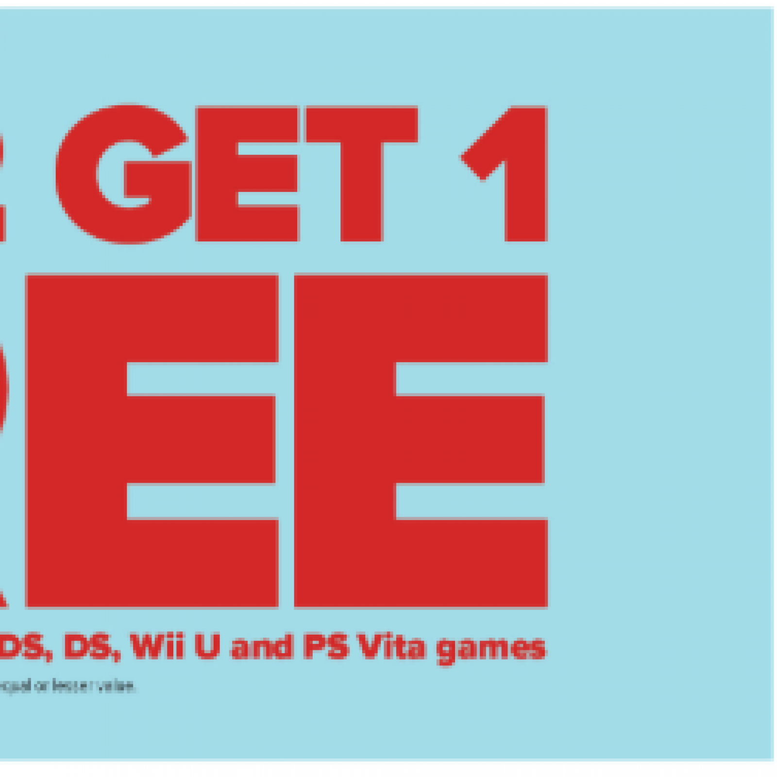 Gamestop Offers Free Xbox 360 Deal For Black Friday 2018 Discounts