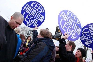 new mexico/abortion/roe v. wade