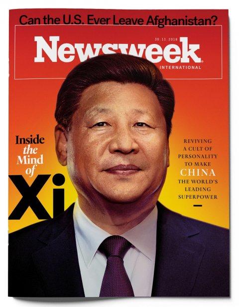 PER_China_Cover