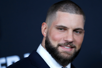 Who Is Florian Munteanu?
