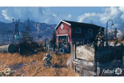 fallout 76 adhesive find farm where how to guide tips header