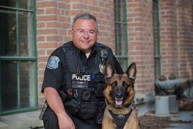 Republic WA Sheriff Loren Culp photo 11162018_police_180952-683x1024
