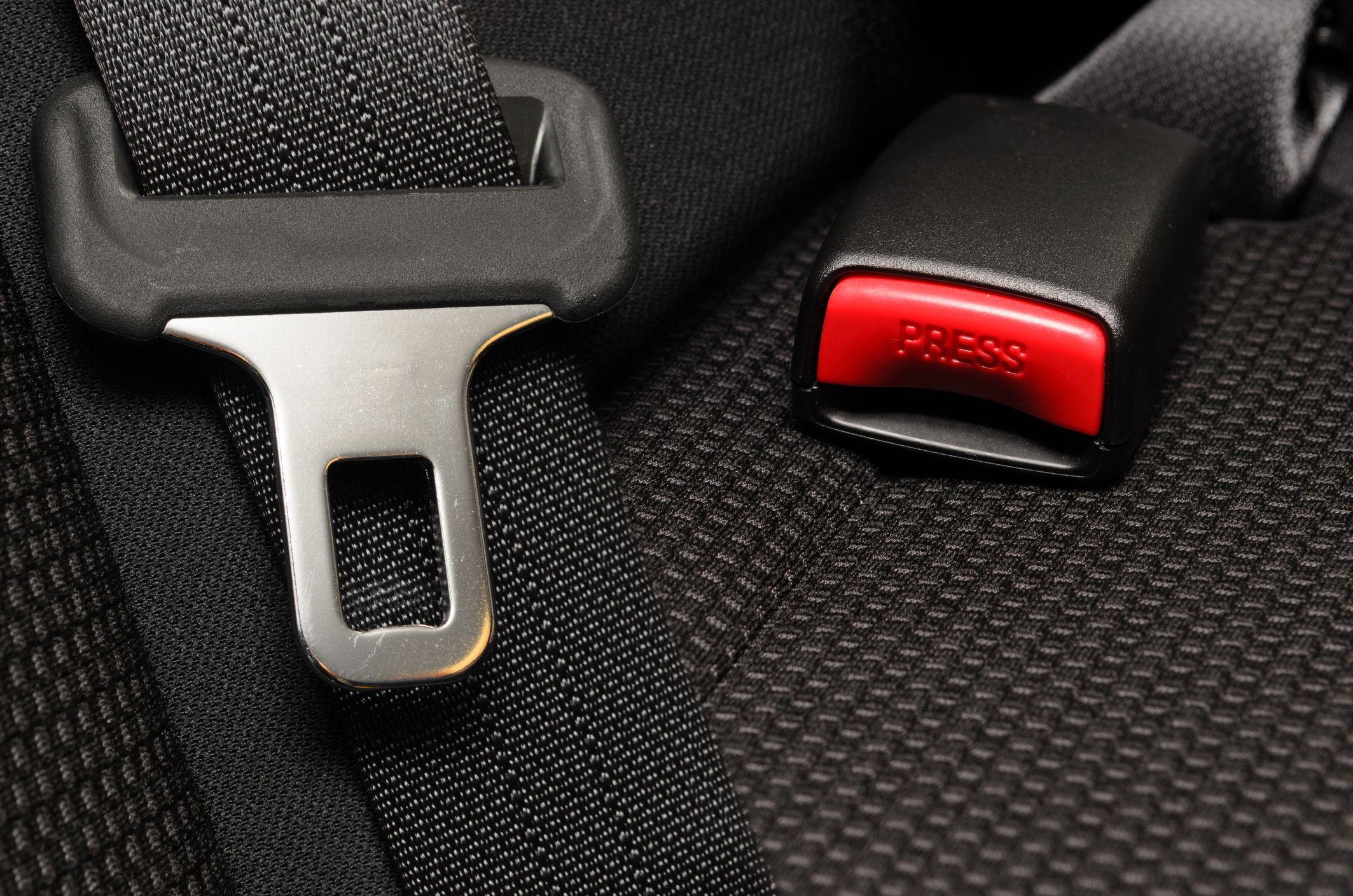 seat-belt-stock