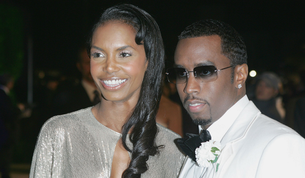 What Was Kim Porter's Cause of Death?